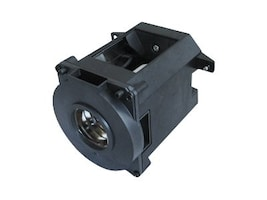 Total Micro 330W PROJECTOR LAMP FOR NEC, NP21LP-TM, 37161529, Projector Lamps