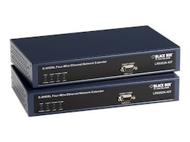 Black Box LR0202A-KIT Main Image from