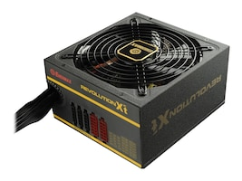 Enermax Revolution XT II ERX550AWT 550WCFANATX12V 80-Plus Gold Certification, ERX550AWT, 31669356, Power Supply Units (internal)