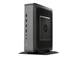 HP Inc. J2L59UT#ABA Main Image from Right-angle