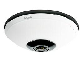 D-Link Cloud Camera 6100, DCS-6010L, 14830611, Cameras - Security