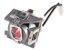 ViewSonic Replacement Lamp for PX706HD, RLC-118, 35934866, Projector Lamps
