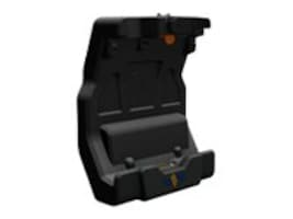 Getac Vehicle Dock for F110 Rugged Tablet, GVKF01, 16383472, Docking Stations & Port Replicators