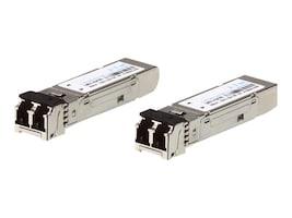 Aten 1.25G SFP 1310nm 10km SM Transceiver, 2A-137G, 35618767, Network Transceivers