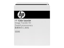 HP Inc. CE249A Main Image from Front