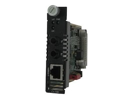 Perle Systems 05051350 Main Image from