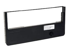 Printronix Black TG Ribbons (10-pack), 260062-001, 36203619, Printer Ribbons