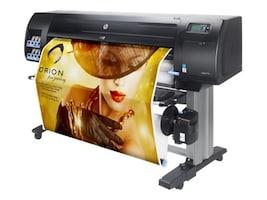 HP DesignJet Z6800 Photo Production Printer, F2S72B#BCB, 17294439, Printers - Large Format
