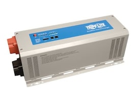 Tripp Lite PowerVerter APS International Inverter Charger, 2000W, 230V with Pure Sine Wave Output, APSX2012SW, 15281511, Power Converters