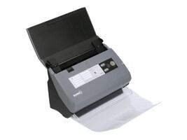 Ambir ImageScan Pro 820IX Color Scanner 10x5 20ppm, DS820IX-AS, 33800207, Scanners