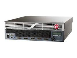 F5 Networking BIG-IP 11050 Strongbox Evaluation Unit 32GB, F5-BIG-11050-RE-R, 17542332, Network Server Appliances