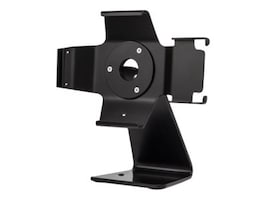 Infinite Secure Stand for iPad Air 1 2, Black, ST-SEC-AIR, 34025521, Locks & Security Hardware