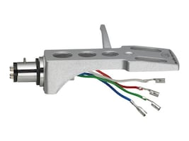 Audio-Technica Universal Headshell, AT-HS1, 31189248, Stereo Components