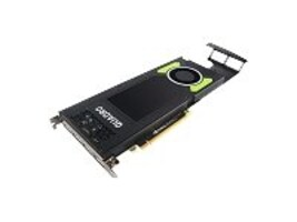 Lenovo NVIDIA P4000 PCIe 3.0 x16 Graphics Card with Long Extender, 8GB GDDR5, 4X60N86664, 34048969, Graphics/Video Accelerators