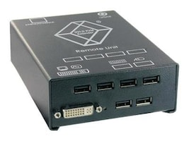 Black Box ACS4002A-R2 Main Image from