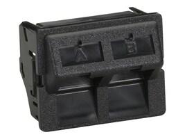 Black Box FM130IV Main Image from Left-angle