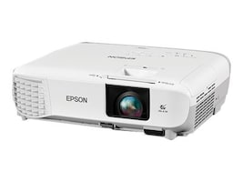 Epson V11H856020 Main Image from Right-angle