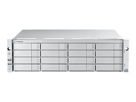 Promise Technology VJCTL3600S Main Image from Front
