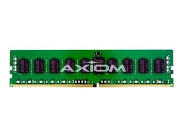 Axiom A9781927-AX Main Image from Front