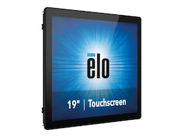 ELO Touch Solutions E679610 Main Image from Left-angle