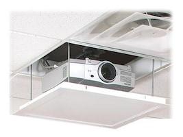 Draper AeroLift 150 Projector Lift, 300227, 10358858, Stands & Mounts - AV