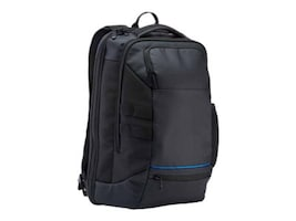 HP Recycled Series 15.6 Backpack, 5KN28AA, 36685161, Carrying Cases - Notebook