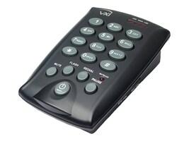 VXI D200 Dialpad Phone System, 202922, 12854417, Phone Accessories