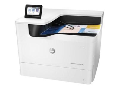 HP PageWide Enterprise Color 765dn Printer, J7Z04A#B1H, 34559742, Printers - Ink-jet
