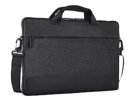 Dell Pro Sleeve 15, PF-SL-BK-5-17, 33526906, Carrying Cases - Other