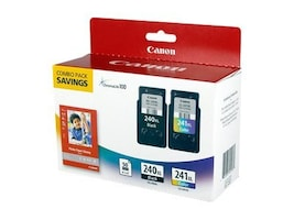 Canon 5206B005 Main Image from