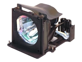Ereplacements 310-4747-OEM Main Image from Right-angle