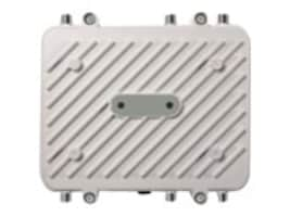 Extreme Networks AP 7562 Dual Radio ac Outdoor AP w 3x3:3SS, Ext Ant (US), AP-7562-67040-US, 35364277, Wireless Access Points & Bridges