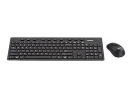 Toshiba Wireless Keyboard & Mouse Combo KC300W, PA5226U-1ETB, 33841172, Keyboard/Mouse Combinations