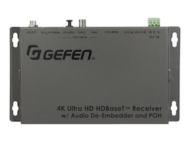 Gefen EXT-UHDA-HBTL-RX Main Image from Top