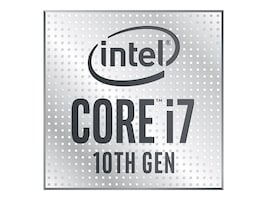 Intel CM8070104282327 Main Image from Front