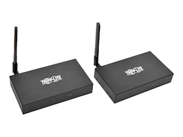 Tripp Lite Wireless HDMI Extender 1080p with IR Control, 200 m (650 ft.), B126-1A1-WHD2, 34113353, Video Extenders & Splitters