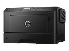 Dell Smart Printer - S2830dn, S2830DN, 32587328, Printers - Laser & LED (monochrome)