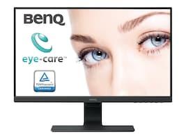 BenQ 23.8 BL2480 Full HD LED-LCD Monitor, BL2480, 36132566, Monitors