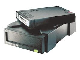 Tandberg Data RDX QuickStor USB 3.0 External Drive - Black, 8782-RDX, 18171166, Removable Drives