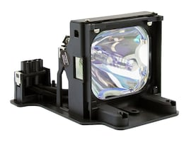 BTI SP-LAMP-012-OE Main Image from Left-angle