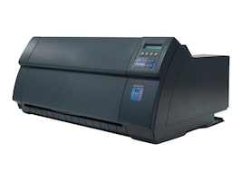 Printek FormsPro 5000 Parallel Ethernet Printer, 93458, 33672946, Printers - Dot-matrix