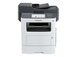 Lexmark 35S6700 Main Image from Front