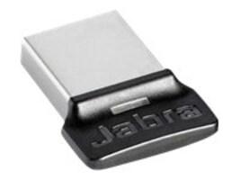 Jabra Jabra Link 360MS Network Adapter, 14208-02, 18364814, Network Adapters & NICs