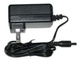 Cradlepoint Extra Wall Power Supply For MBR1000, 170446-000, 15385281, Wireless Antennas & Extenders