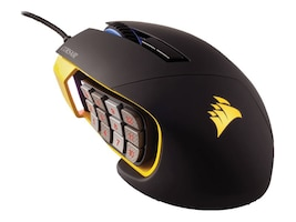 Corsair CH-9000091-NA Main Image from Left-angle