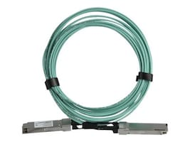 StarTech.com QSFP40GAO7M Main Image from Front