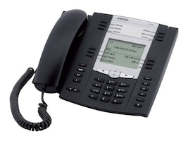 Mitel A6735-0131-10-01 Main Image from