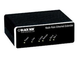 Black Box Ethernet Extender VDSL (2 pack), LB200A-R4, 32890159, Network Transceivers