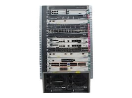 Cisco 7613S-RSP720C-P Main Image from Front