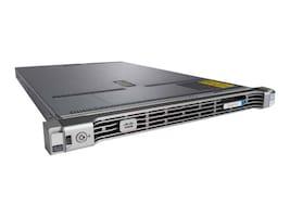 Cisco HyperFlex HX220c M4 System Node, HX220C-M4S, 31759618, Servers